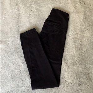 Lululemon Align leggings 7/8